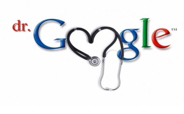 dottor-google