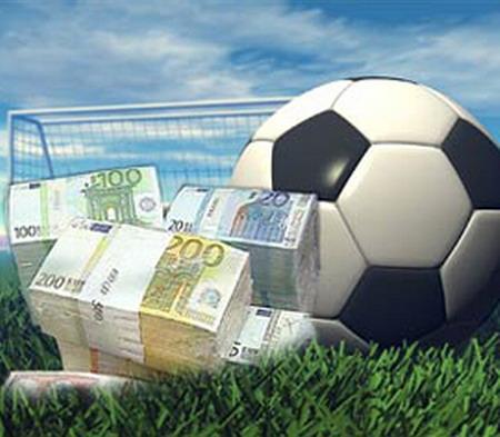 pallone_soldi