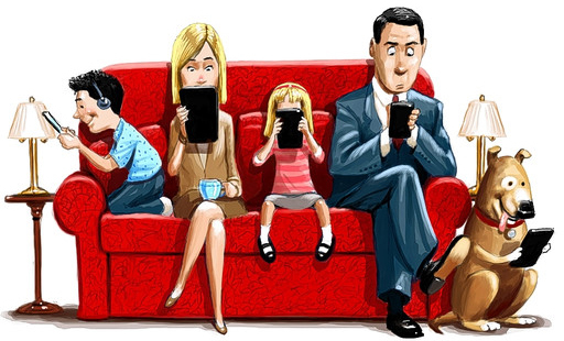 tecnologia-family
