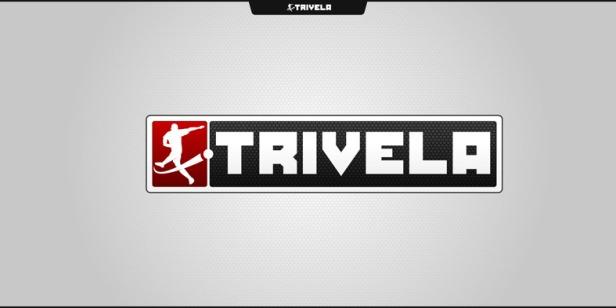logo_trivela
