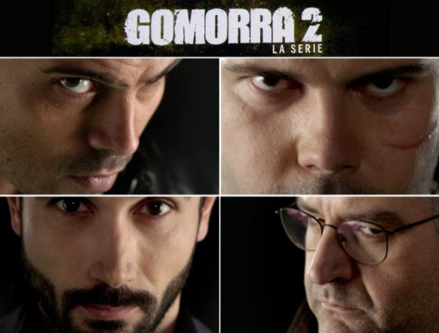 gomorra2
