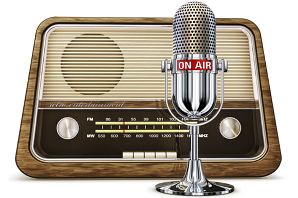 Tavolo-Editori-Radio