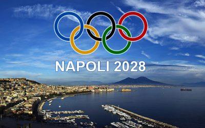 napoli-olimpiadi-400x250