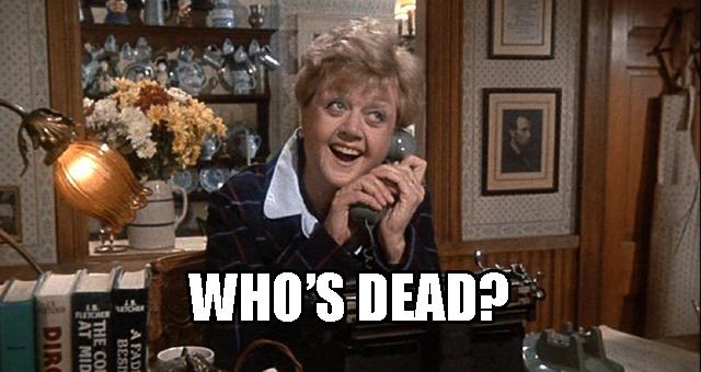 signora-in-giallo-whos-dead