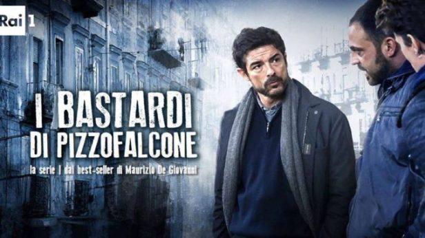 i-bastardi-di-pizzofalcone-678x381