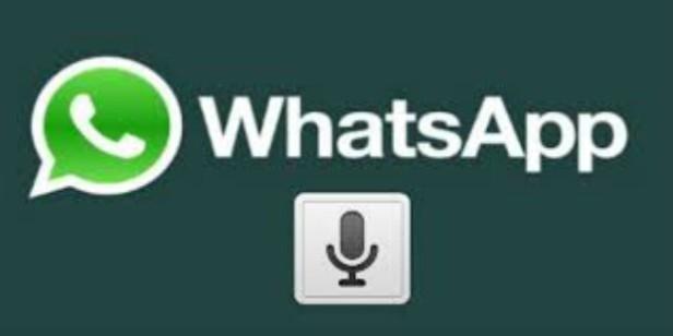 audio_whatsapp-620x310
