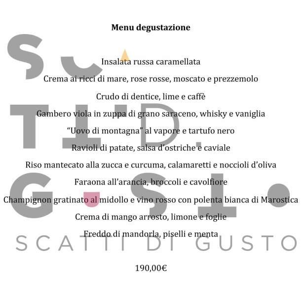 Cracco-Galleria-Milano-menu-degustazione