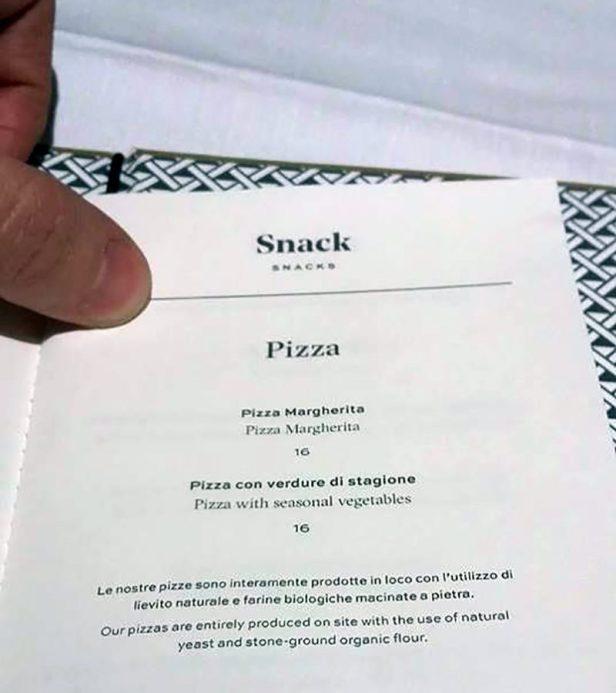 pizza-cracco-menu