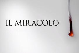 miracolo2