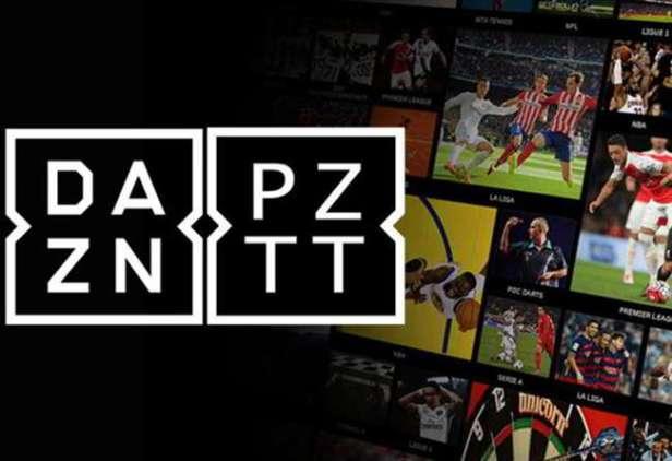 DAZN-streaming-calcio_napoli_pezzotto