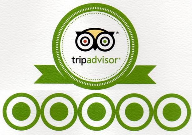 recensioni-su-tripadvisor