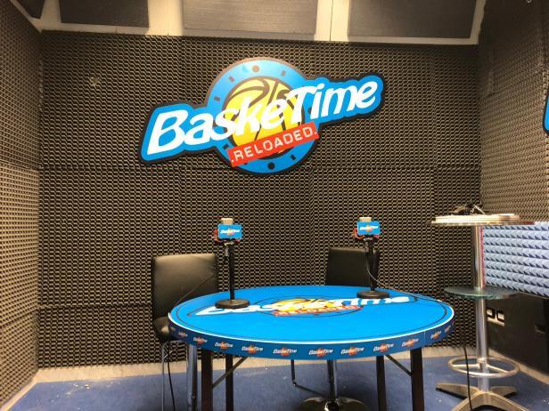 basketime2