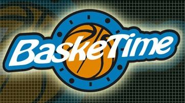 basketime3