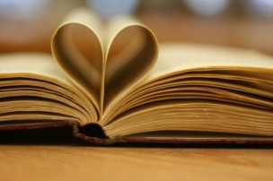 libri_gratis_3_1200x600