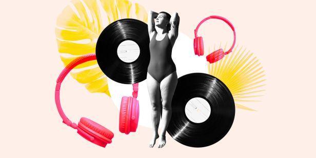 summer-songs-social-1555517281