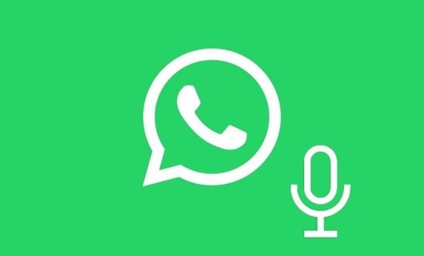WhatsApp_Logo-2