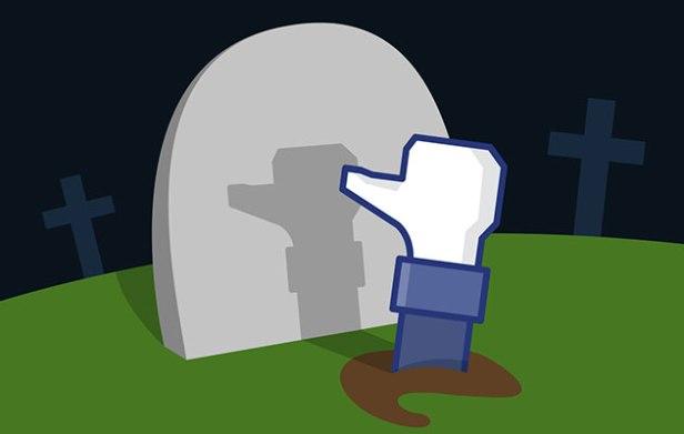 facebook_morto1