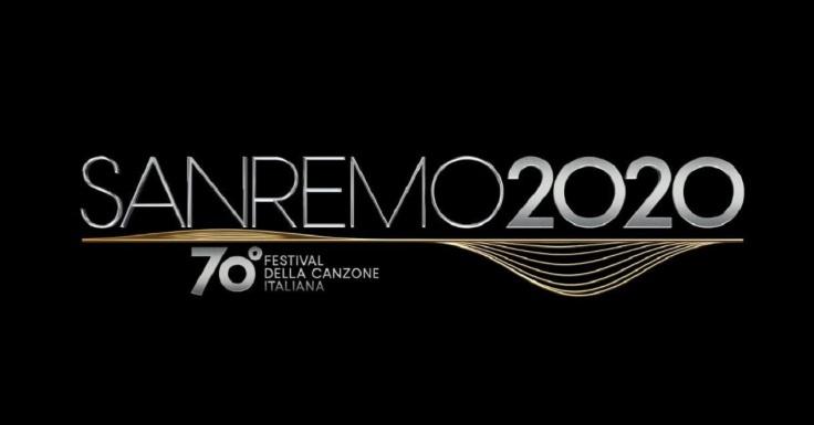 giurie-di-sanremo-2020