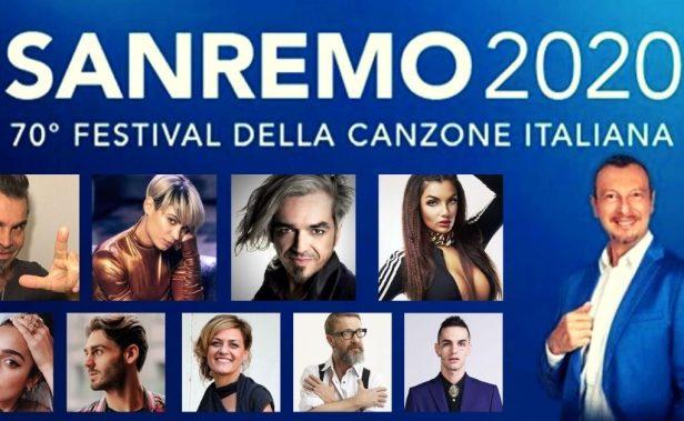 Sanremo-2020-27.1.2020-okab1xjfjlagy7ni3j1drkc9sp4qf0d5ezgb8gh14w