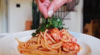 450-250-silver-succi-gourmet-rimini-on-line