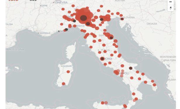 coronavirus-contagi-in-italia-per-provincia-820x500