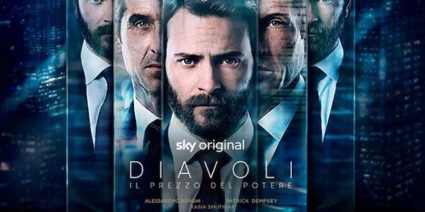 diavoli-serie-tv-660x330