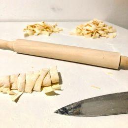tagliatelle-ingrediente-1