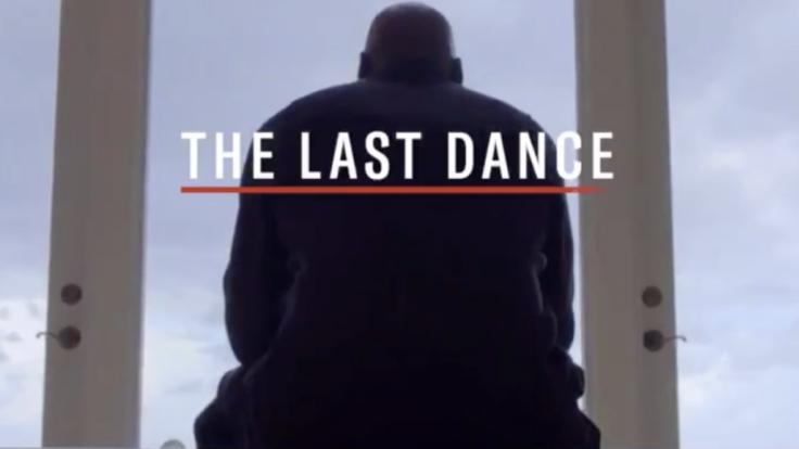 The-Last-Dance-1280x720