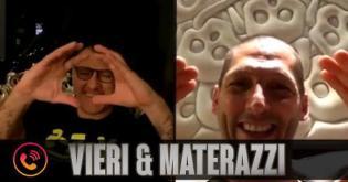Vieri-e-Materazzi-la-diretta-Instagram-le-goliardate-di-Taribo