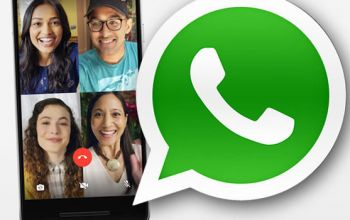WhatsApp-group-chat-996641-350x220