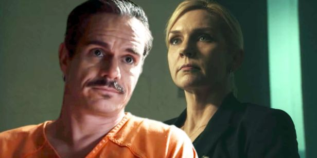 Better-Call-Saul-Season-5-Kim-Wexler-Lalo-Salamanca
