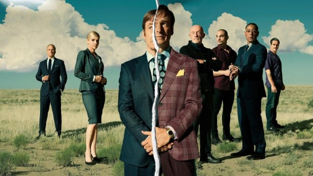 better_call_saul_stagione_5