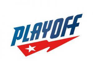 playoff-300x225